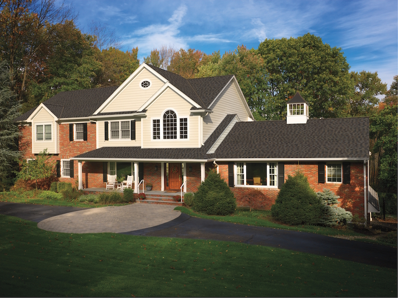 GAF-timberline-american-harvest-appalachian-sky-home