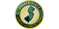 garden-state-lumber-products
