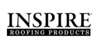 inspire-roofing-products