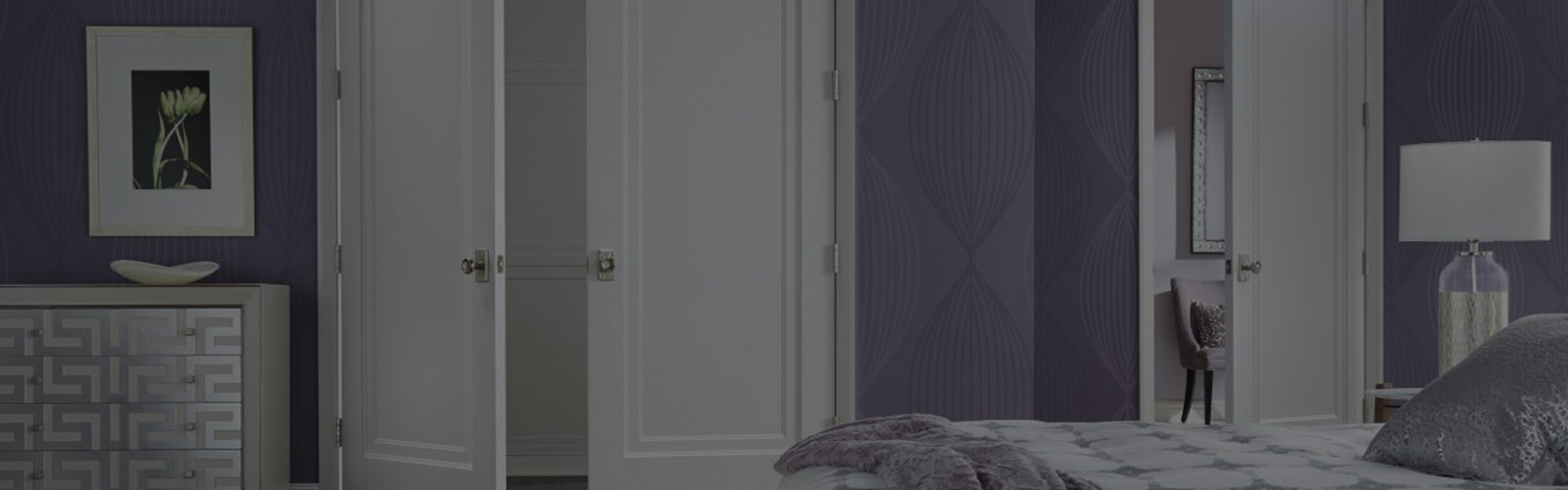 Interior-Doors-Header