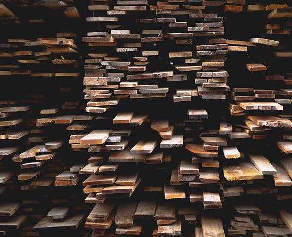 Branford-Lumber