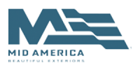 Mid-America-Logo