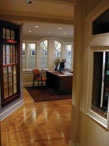 branford-building-supplies-showroom-interior