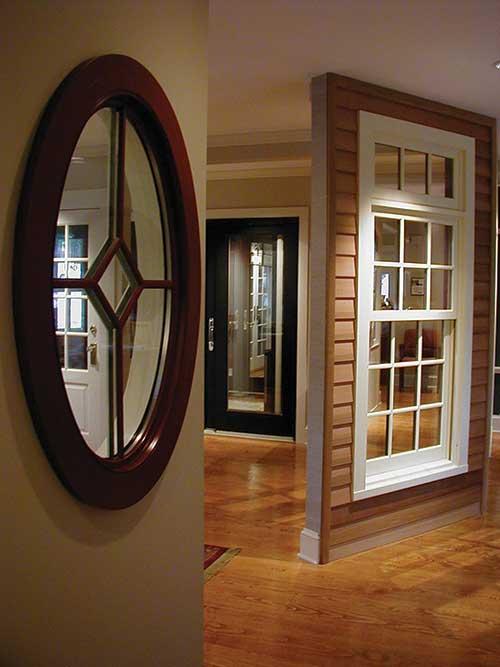 branford-building-supplies-showroom-interior-3