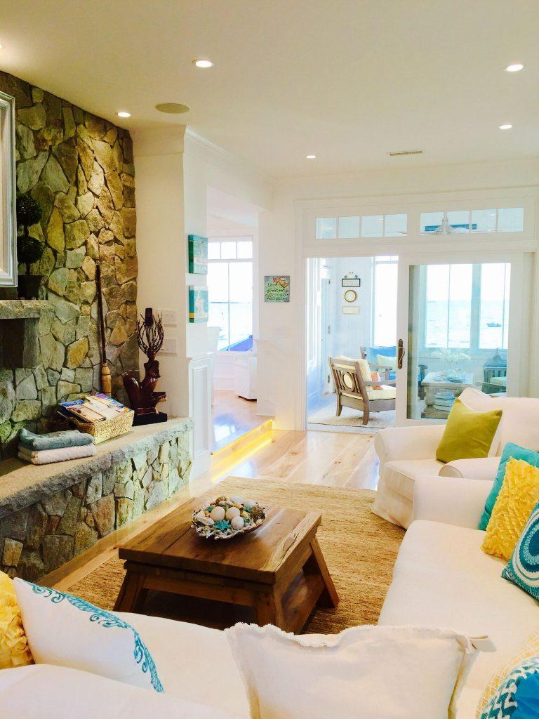 Pantani and sons living room 2