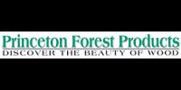 Princeton-Forest