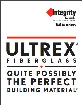 ultrex-fiberglass-brochure
