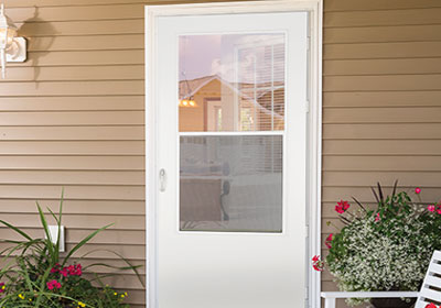storm-screen-doors