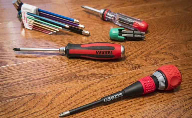 vessel-hand-tools-770x472