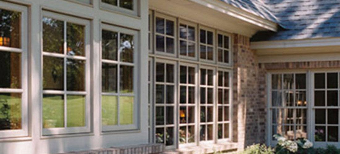 vinyl-clad-wood-windows
