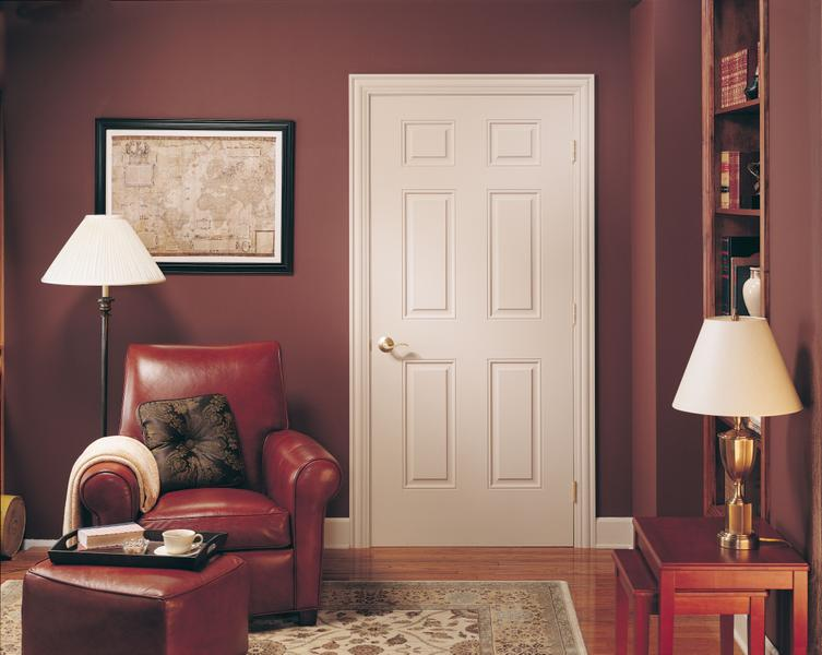 jeld-wen-molded-interior-door