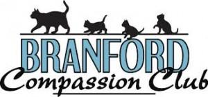 branford-compassion-club