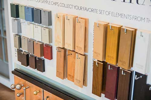 color-and-hardware-selection-branford
