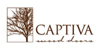 captiva-wood-doors-logo