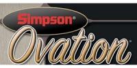 simpson-ovation