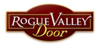 rogue-valley-door-company