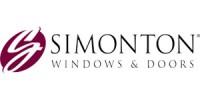 simonton-windows-and-doors-logo