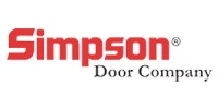 simpson-door-company
