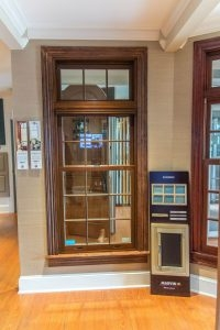 marvin-next-generation-ultimate-double-hung-window-branford