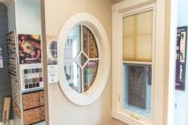 marvin-oval-window-branford