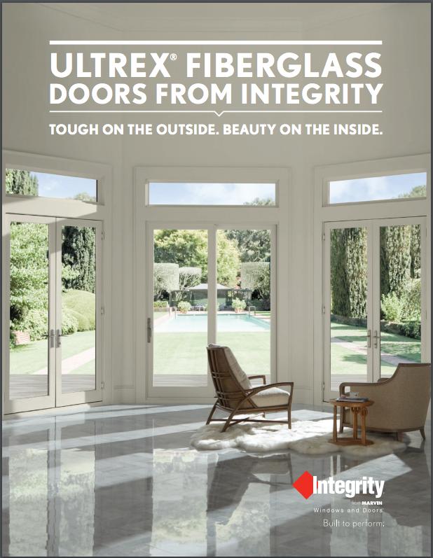 ultrex-fiberglass-doors-brochure
